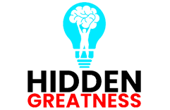 Hidden Greatnes powered by NLTV - Nuffin'Long TV